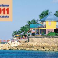 LA FIERA INTERNAZIONALE DEL TURISMO CUBANO 2013