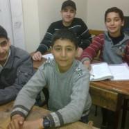 LA VITA NEI CAMPI PROFUGHI DELLA TURCHIA: un resoconto di prima mano del conflitto siriano