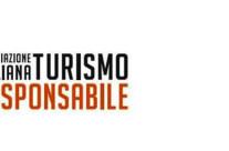 Assemblea di AITR sabato 11 a Reggio Emilia