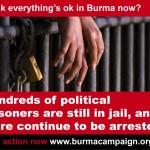 think_everything_ok_burma_political_prisoners_burma_campaign_UK-high-1024x770