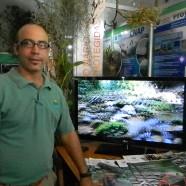 FITCUBA 2014 – Turismo e aree protette: la via cubana ad un ecoturismo più autentico