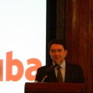 FITCUBA 2014: il turismo deve coniugare crescita e sostenibilità
