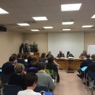 """""""Il turismo che vogliamo (e che verrà)"""", il forum di AITR"""