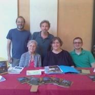Corso sul turismo responsabile a Pisa, 18/20 novembre