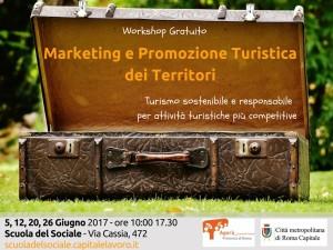 workshop-turismo-sostenibile-scuola-del-sociale-2