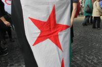 SIRIA, DIECI ANNI DOPO. Il tormento di un popolo martoriato dal terribile regime degli Assad. Gli sforzi di Syria Campaign e dei White Helmets